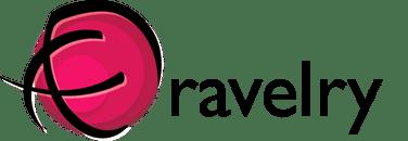 Studio Knit Group on Ravelry