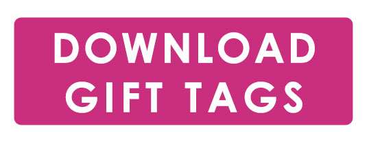 Download Gift Tags button