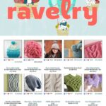 Studio Knit Designs on Ravelry