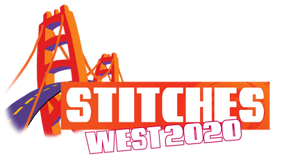 Stitches West 2020
